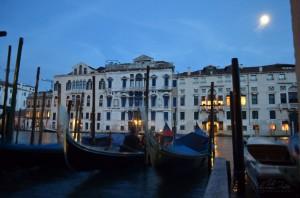 Venice Day5b  0085