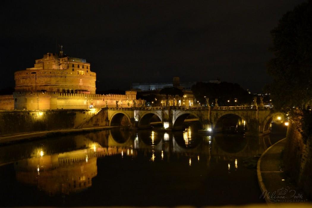 ROME  0024