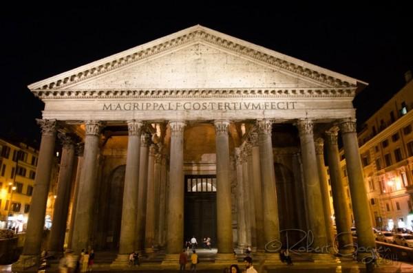 Rome Day11 RG0013